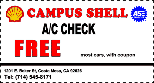 AC-Check-Coupon